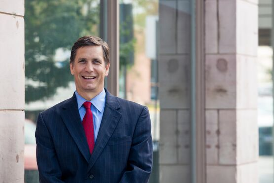 David E. Lust Recognized in Best Lawyers  Media