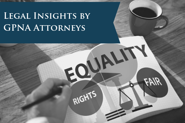 Ignoring Discrimination Complaints Can Be Extremely Costly