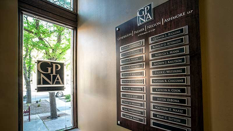 South Dakota Trust Law Update - 2017 Edition