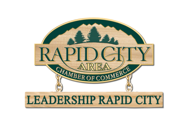 Attorney Katie Cook Accepted to the 2019 Leadership Rapid City Class