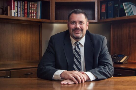 Quentin L. Riggins Recognized in Best Lawyers