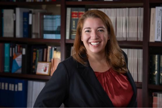 Lisa K. Cagle  Attorney Profile Image